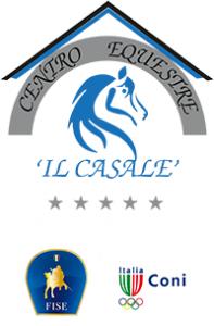 Centro equestre Il Casale vicino Montebelluna e Treviso